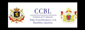 h_logo_ccbl