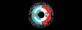 h_logo_pol
